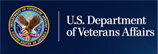US Department of Veterans Affairs